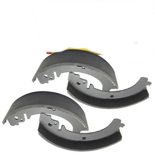 Колодки тормозные задние ВАЗ 2101-07 2101-3502090