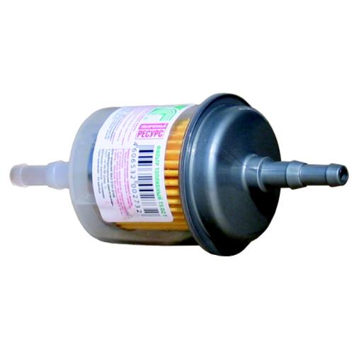Фильтр топливный без отстойника