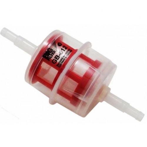 Фильтр топливный дизель GB-612