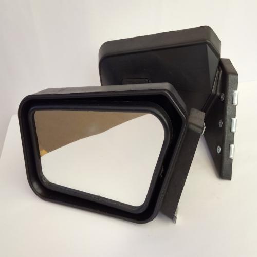 Зеркало ВАЗ 2101-06 правое 2101-820105020