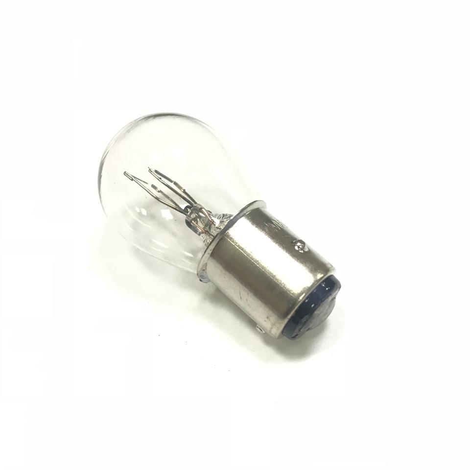 Лампа 24V 21W 2-х конт.