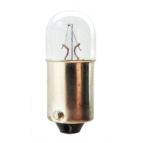 Лампа 24V  4W