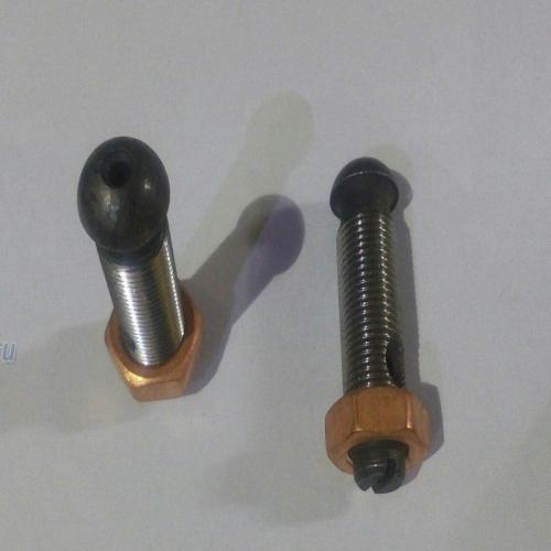 Винт регулировочный клапана коромысла Камаз 740.1007148