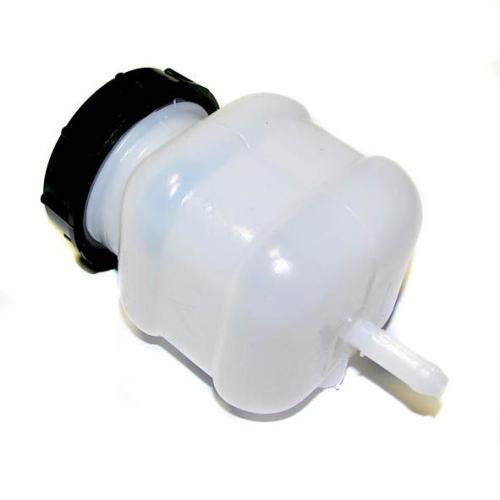 Бачок главного цилиндра сцепления ВАЗ с крышкой 2101-1602560-01