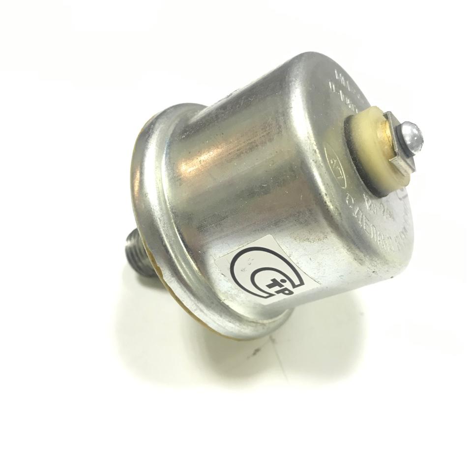 Датчик давления масла МАЗ,ГАЗ,ЗИЛ ММ355