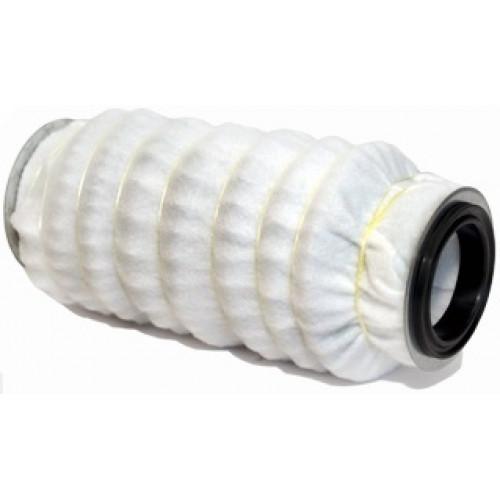 Фильтр масляный МАЗ,КрАЗ 840-1012039-14