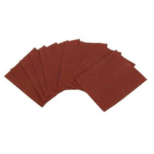 Наждачная бумага N 150