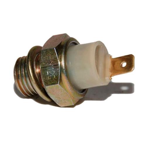 Датчик давления масла ВАЗ 2101-09 ММ120