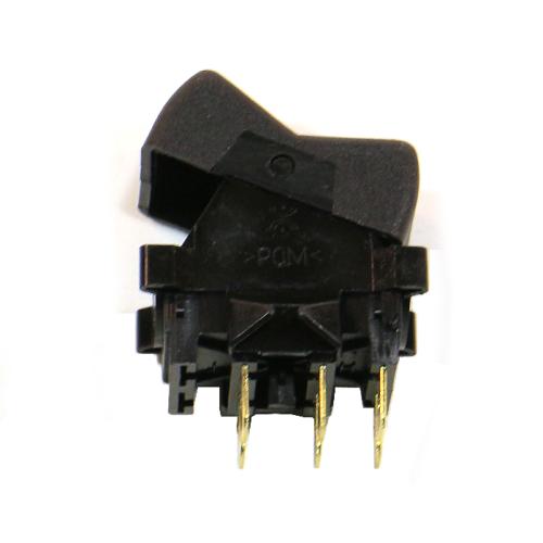 Клавиша вентилятора отопителя П147-04.11