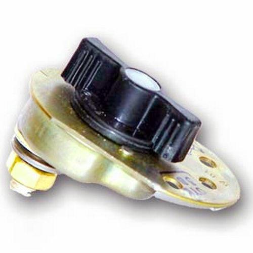 Выключатель массы ВК-318Б