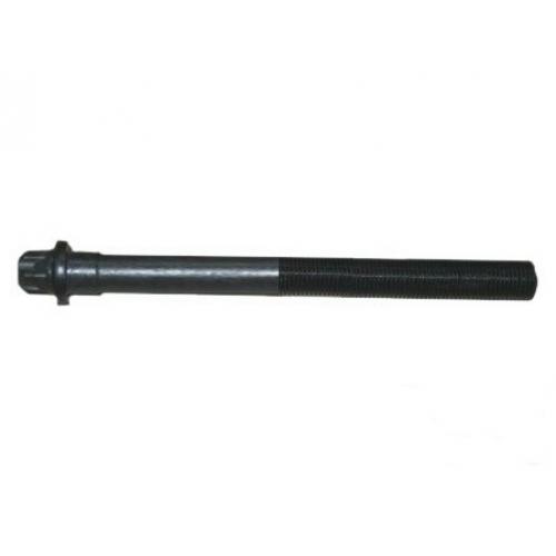 Болт ГБЦ ВАЗ-2108 н/о М12х135х1,25