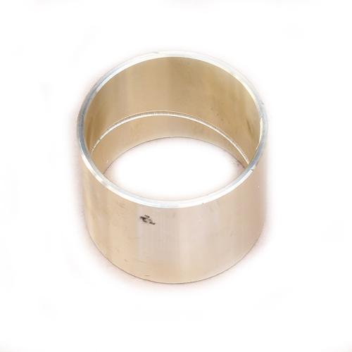 Втулка башмака балансира МАЗ бронза 938-2918022
