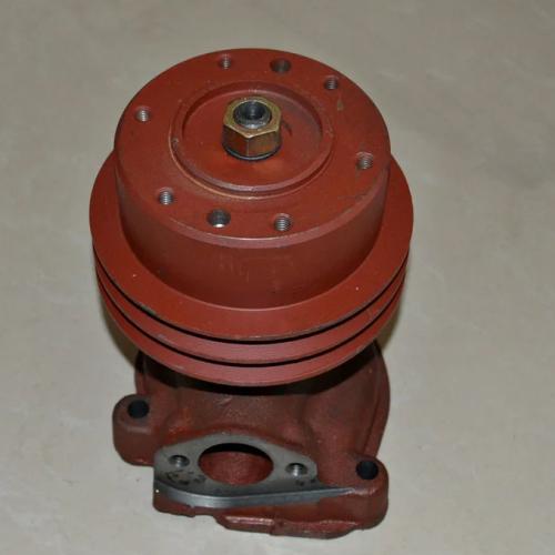 Насос водяной помпа Зил-5301 МТЗ  245-1307010-А1-01