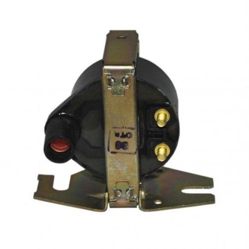 Катушка зажигания ВАЗ-2108 cухая МЗАТЭ-2 3122.3705