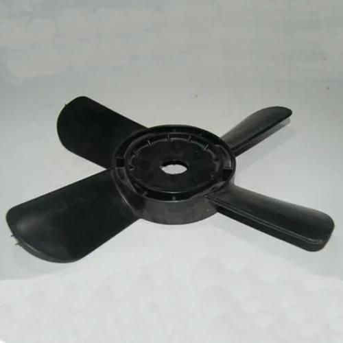 Крыльчатка вентилятора М-412 Москвич