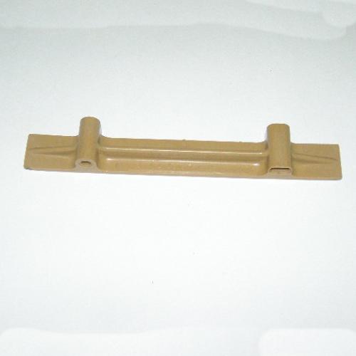 Успокоитель цепи М-412 слоновая кость 412-1006078