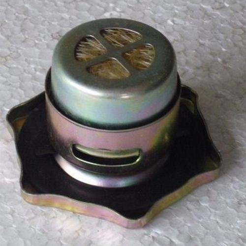 Крышка пробка маслозаливной горловины Москвич -412, 2140