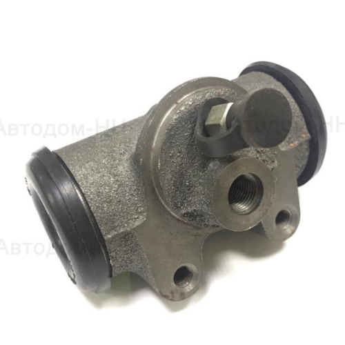 Цилиндр тормозной задний ГАЗ-53,3307  4301-3502040