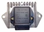 Коммутатор ВАЗ 2108-09 одноканальный 76.3774