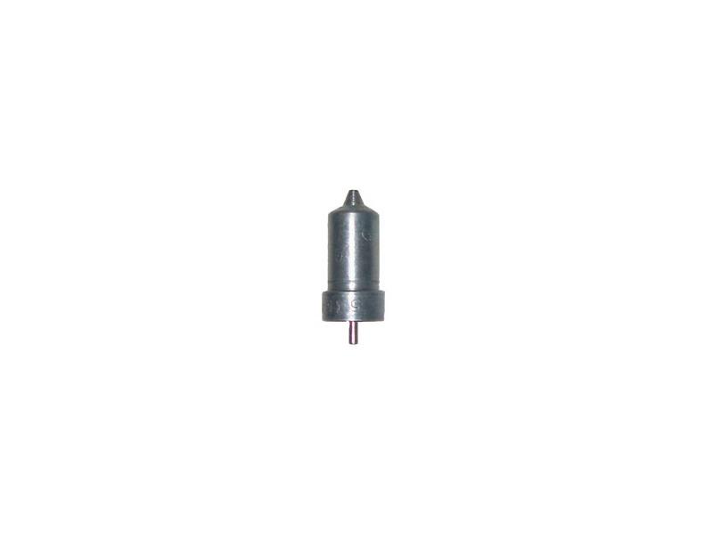 Распылитель  14-16-107 Т-130/160/170