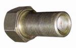 Болт фильтра тонкой очистки топлива (740-1117122)