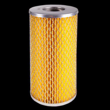 Фильтр масляный Т-150 (Дв. СМД-60), Т-40м (Д-144), ДТ-75м (А-41), Т-130,Т-170