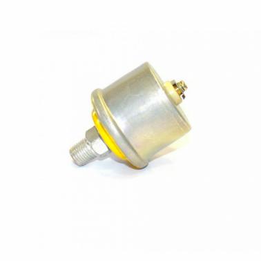 Датчик давления масла ГАЗ,УАЗ,ПАЗ ММ358